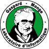 Logo LIGM